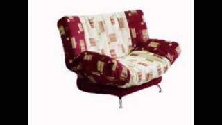 Где купить кресло кровать недорого(Где купить кресло кровать недорого http://kresla.vilingstore.net/gde-kupit-kreslo-krovat-nedorogo-c09651 Вы хотите купить недорого кресла-..., 2016-06-09T08:37:55.000Z)