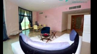 3 Bedroom Apartment with Maid