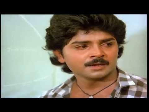 Manaivi Oru Mandhiri Full Movie Part 3