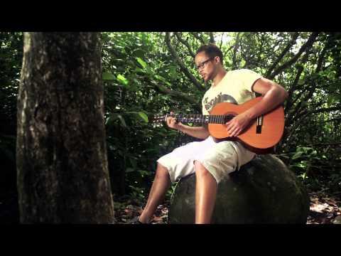 Tooky : Pwofité Di Lavi (Enjoy Life) [Official Music Video]