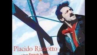 Video Placido Rizzotto (scena iniziale) download MP3, 3GP, MP4, WEBM, AVI, FLV Agustus 2017