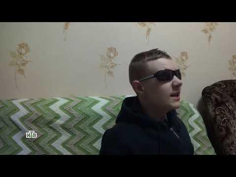 Боевик на НТВ - Седьмая серия (Пародия на сериалы про ментов)