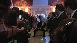 Best Songs To Exit Wedding Ceremony
