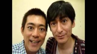 博多大吉 赤江珠緒について語る 赤江珠緒 動画 17