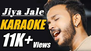 jiya-jale-ks-harisankar-praghati-band-ft-rajesh-vaidhya-al-karaoke