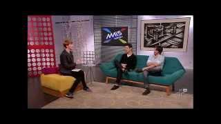 TV Cultura - Mais Cultura 24/07/14 (editado)