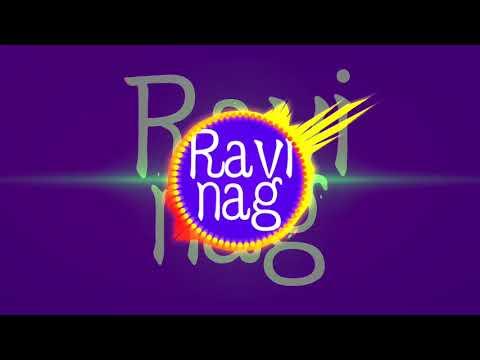 chand jaise mukhde DJ RAVI MIX