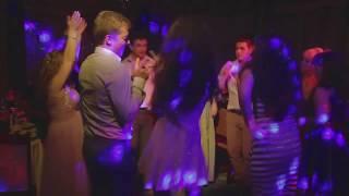DJ Trust | Владимир Наталуха | Промо видео. Диджей на Ваш праздник, свадьбу.