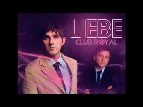 Liebe -Too many Dj's