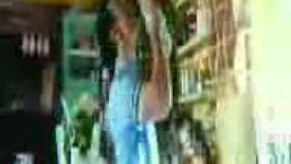 Repeat youtube video Bekha Tamilmob blogspot com