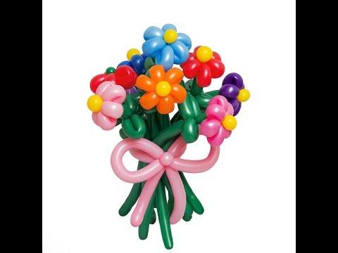 Оформление шарами Торжеств, Бельцы ( заказ клоуна )