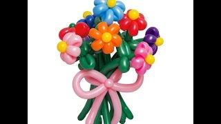 Оформление шарами Торжеств, Бельцы ( заказ клоуна )(, 2016-02-16T18:13:00.000Z)