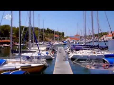Yacht Charter Croatia | Danielis Yachting - More than Sailing