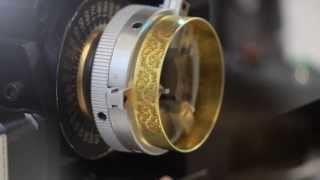 Jewelry Lasers - Laser Welding and Laser Engraving