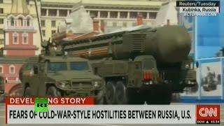 Вооружения. 'Путин. Военные расходы США больше чем у всех стран мира'