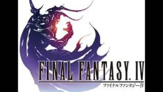 Final Fantasy IV Ds Ost  - Land of Dwarves