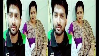 z tamil Serials actress Ashwini