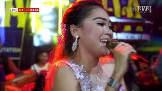 Download kulit ketemu kulit - Desi Paraswati - NAELA NADA Live Cibingbin Kuningan Mp3