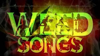 Weed Songs: Fantan Mojah - Rasta Got Soul