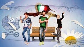 Детское Евровидение-2015. Обсуждаем репетицию Италии