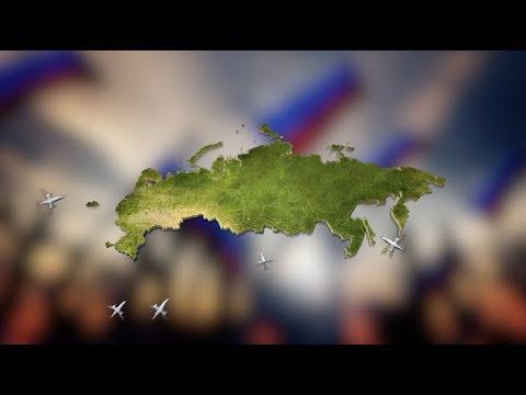 Это Россия, детка! - видео онлайн