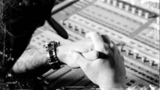 "Build Destroy Music Producer ""Saltybeats"" Bio"