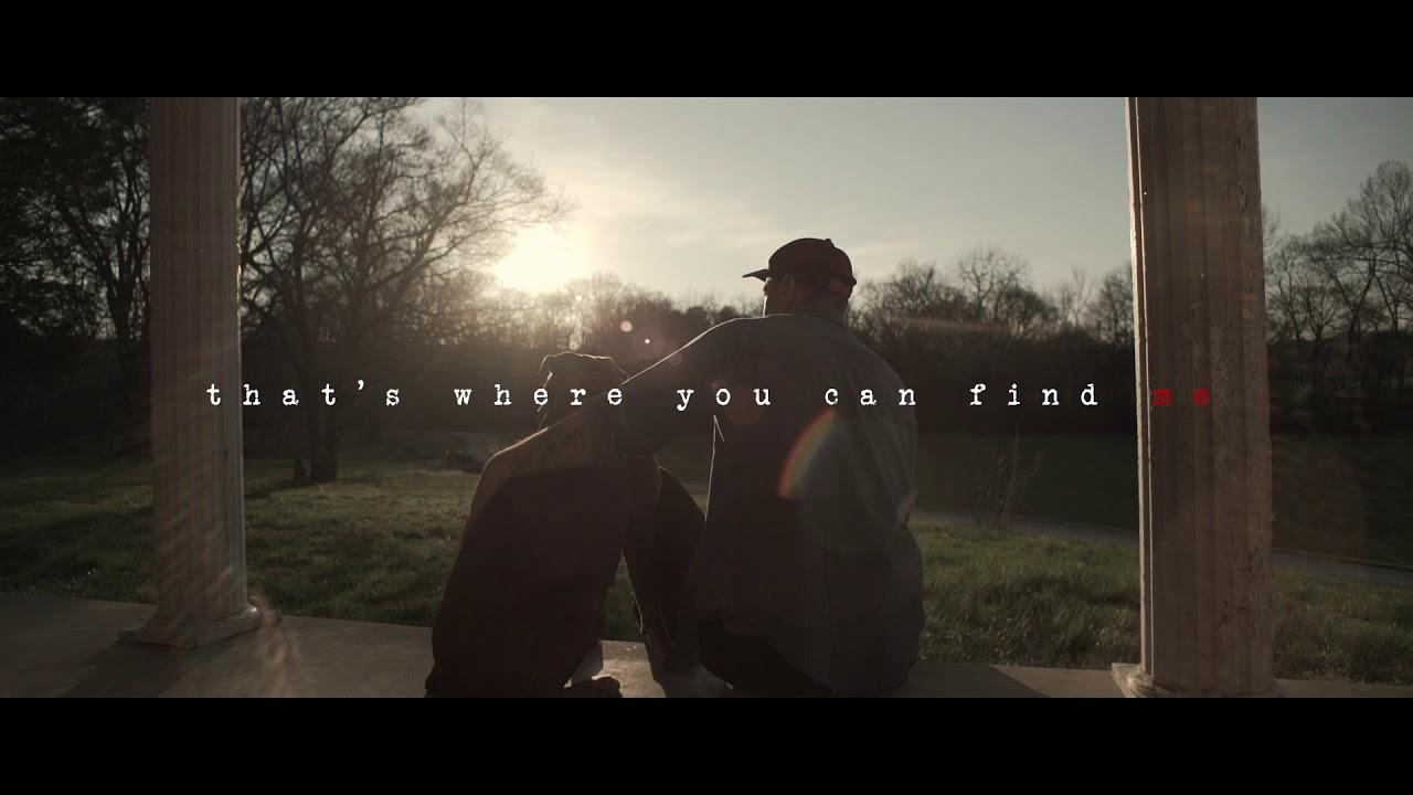 dating sites for over 50 pictures taken together lyrics video