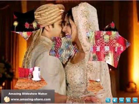 Marriage Matching (Kundli Milan) Horoscope Matching