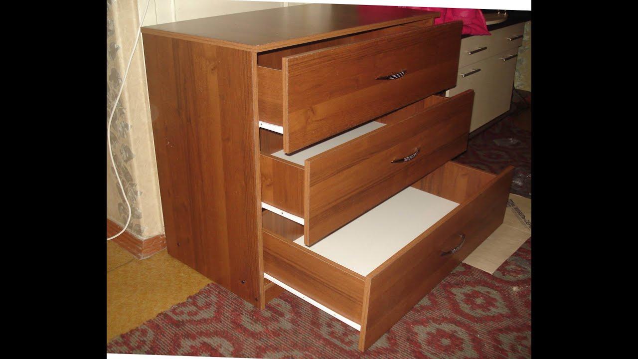 Купить корпусную мебель от производителя с доставкой в белой церкви и киеве. Интернет-магазин мебели для дома комод, купить офисную мебель.