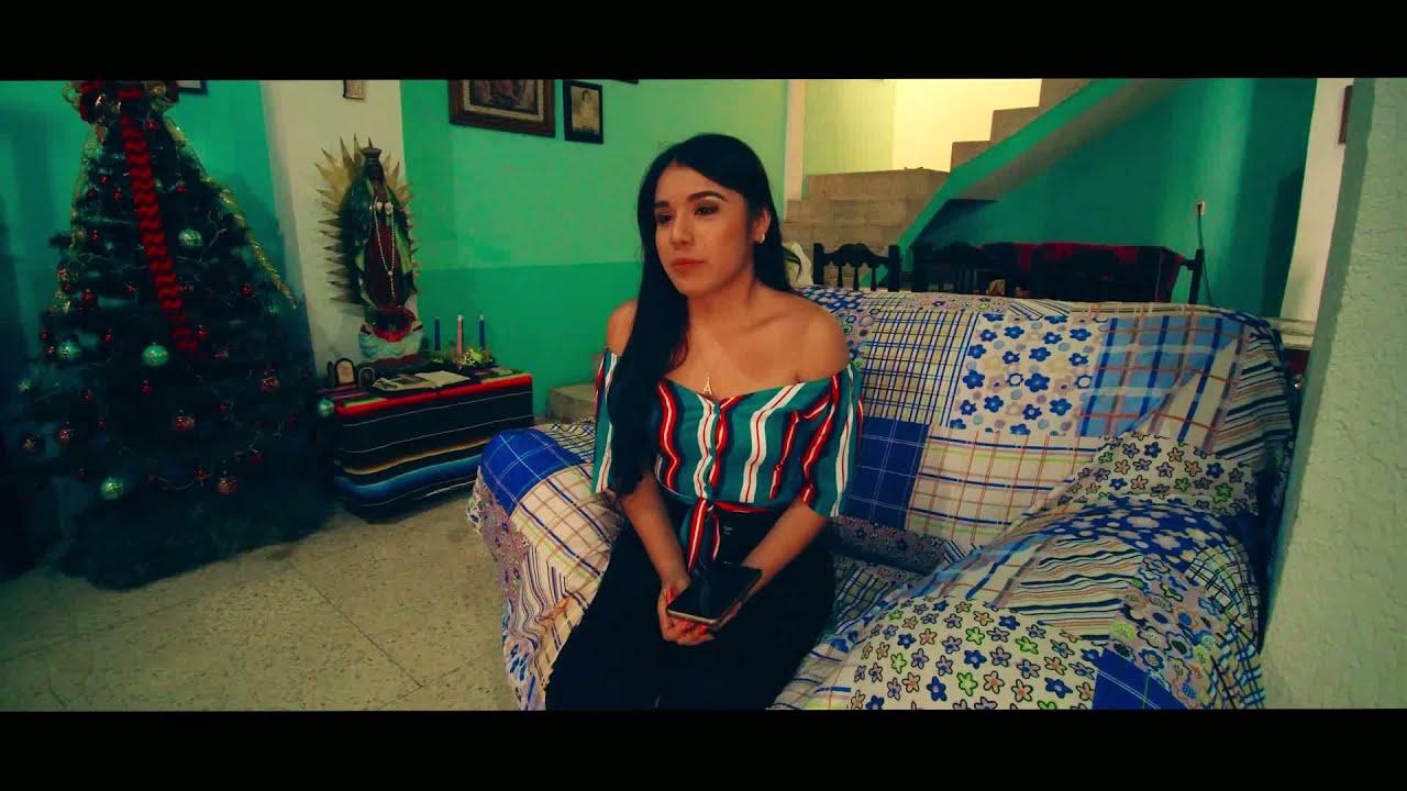 Chiquilla Bonita - Efraín Toledo y Sus Calentanos