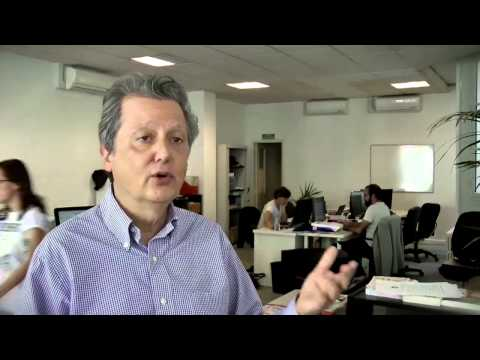 Interview Pierre Haski : la déontologie journalistique