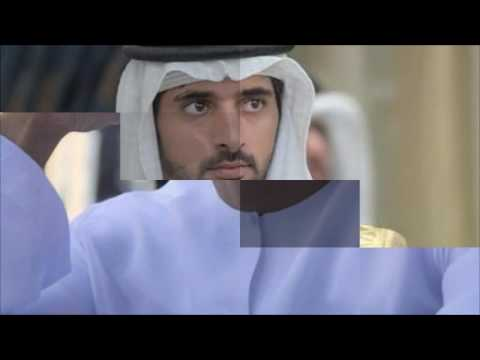 Fazza feat fatin shidqia for