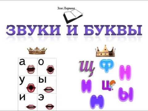 Занимательный русский язык Часть 1