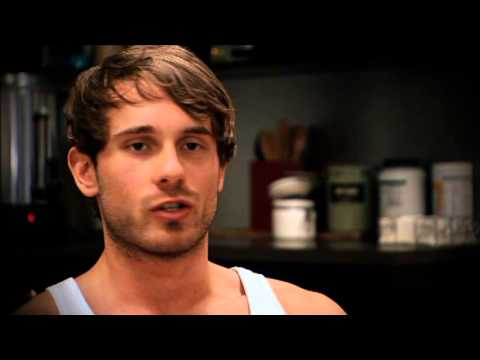 World of Hurt Theatre - Season Recap with Brady Malibu and Dylan Knight
