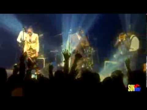 GAEL - Full Concert (HQ)