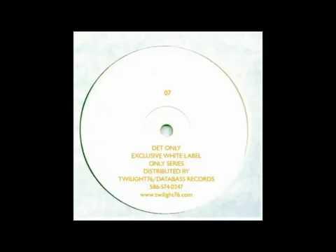 DJ Godfather & Starski - Moments