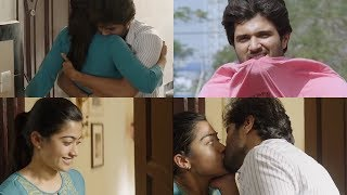 Ithu pothum enaku ithu pothume song whatsapp status!Moongil Thottam whatsapp status!Kadal movie song