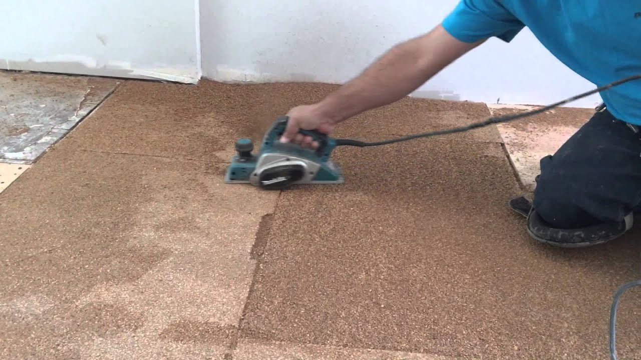 Easy way to level subfloor before hardwood floor installation easy way to level subfloor before hardwood floor installation dailygadgetfo Image collections