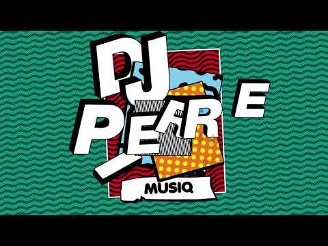 DJ Pierre – MuSiQ (Rumore Remix)