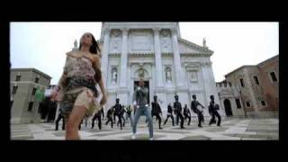 Lakh Lakh (Song Trailer) - Kambakkht Ishq