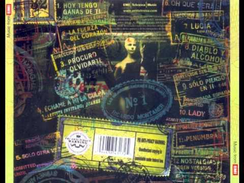 Descargar Cahuates Pistaches Banda Ms