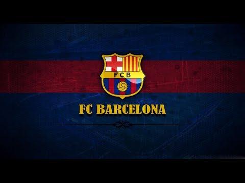 Visite guidée au Camp Nou(FC BARCELONE)