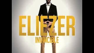 Eliezer - Invincible (Final X-Factor SA Performance)