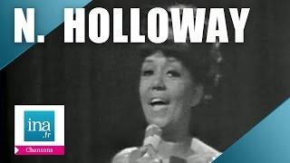 """Nancy Holloway """"Les choses de la maison"""""""