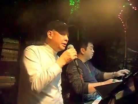張生♪♫公子多情(劉美君)(Simon)祥哥 Keyboard - YouTube