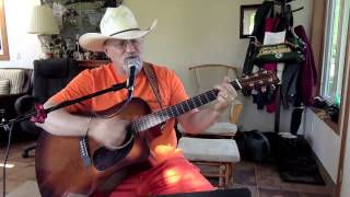 1543  - Two Sparrows In A Hurricane -  Tanya Tucker cover with gitar chords and lyrics