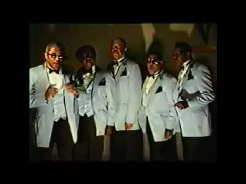 El Dorados Demo tape - 1994