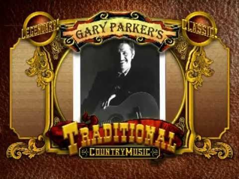 """Gary Parker's Traditional Country Music"" - Pilot - ROUGH CUT"
