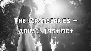 The Cranberries - Animal Instinct [Acoustic Cover.Lyrics.Karaoke]
