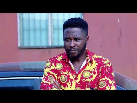 Download LOVE BEYOND LOVE 5&6 (TEASER) - 2021 LATEST NIGERIAN NOLLYWOOD MOVIES